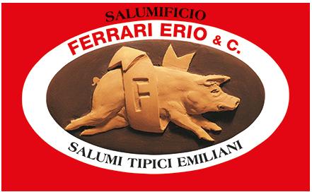 Salumi Ferrari